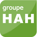 Groupe HAH